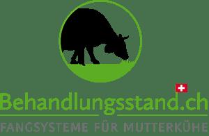Logo Behandlungsstand.ch