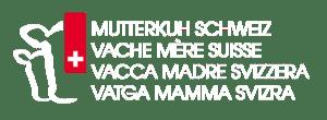 Verband Mutterkuh Logo